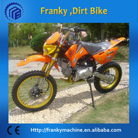 High quality 2015 kids gasoline dirt bike