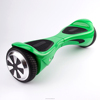 Factory Promotional 6.5/8/10 Inch Two Wheel Electric Mini Scooter Hoverboard UL2272 hoverboard