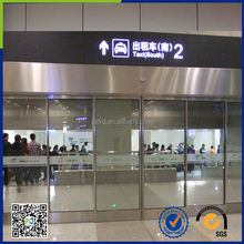 china sliding door gate operator automatic window operators