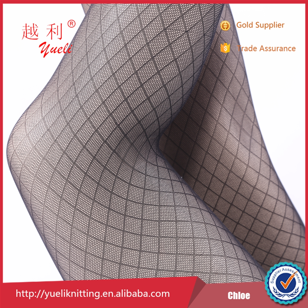Sexy fishnet sex xxl suit sexi photo lin black body stocking