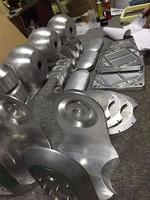 cnc aluminum modules,custom cnc parts shop,alibaba china cnc bike spare parts