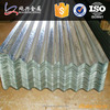 Lowes Metal Roofing Sheet Weight Price Steel Building