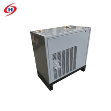 March Expo Fruit freeze drying machine equipment commercial for wholesale