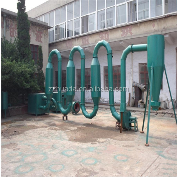 2014 hot sale Professional manufacturer charcoal bagging machine