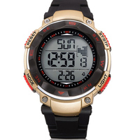 watch shop 2016 sport fast track digital alibaba express time clocks light up 1024 wholesale brand watch accept paypal