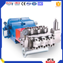 Electric motor & Diesel engine 90kw Fuel Injection Pump