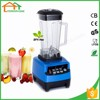 Best selling product 1300W 2 in1 blender