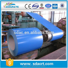 ral1014 0.39mm aluminium sheets / ali\uminium roll product / aluminium flat sheet 1220mm