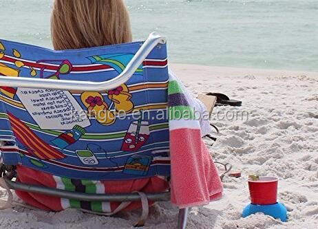 Hottest Design Beach Drink Cup Holder/Car Accessories Bottle Holder/Cup Holder for Beach Chair