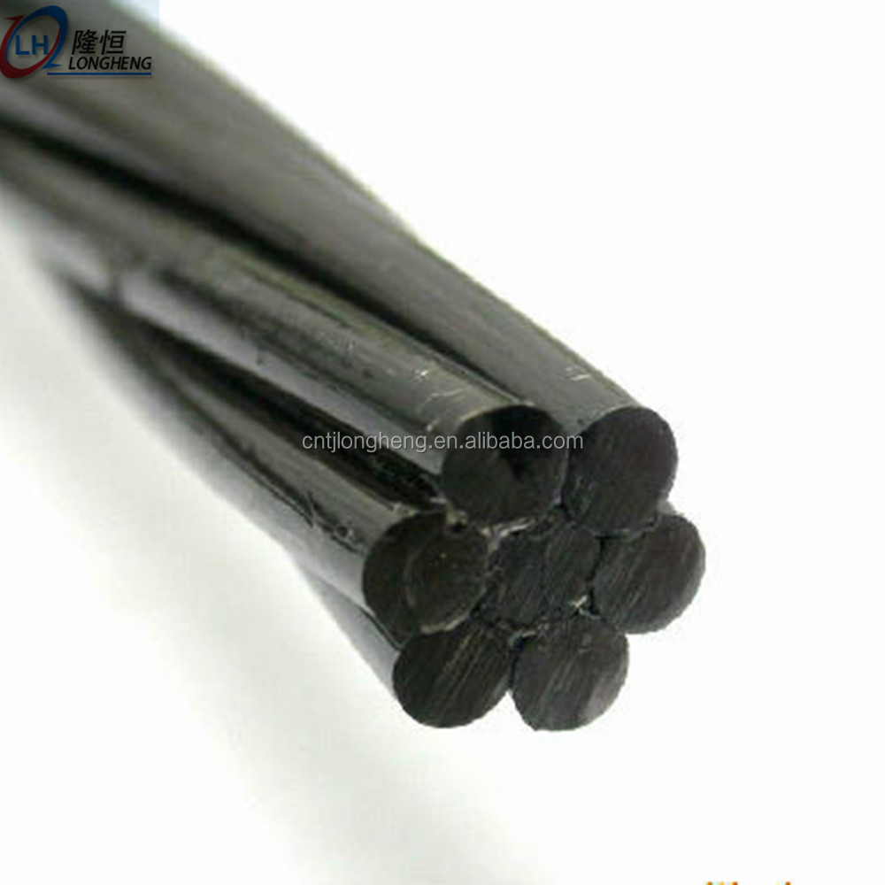 PC Strand Tiajin Longleng Prestressed Concrete Steel Strand Co.,Ltd.