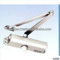 Korea Topnew pattern quality door closer