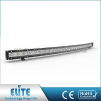 Hot Quality Ce Rohs Certified Led Bar Light For Car Wholesale