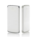 Trend 2017 Gray Best Seller Power Bank For Mobile Charging