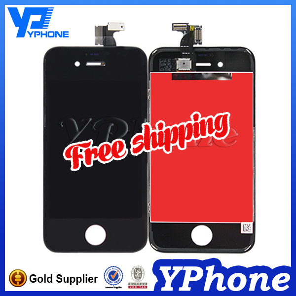 Cheap Price For Iphone 4s Screen,Battery For Iphone 4s ...