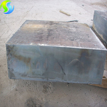 C45 carbon steel plate/sheet