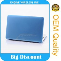 Shenzhen suppliers matte case for macbook pro ,china wholesale
