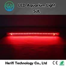 115cm High-quality Chinese Led aquarium light submersible light for arowana fish tank
