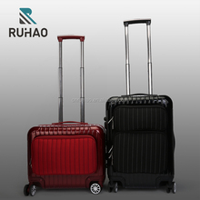 Hot sale! Original Xiaomi 90 point travel Suitcase 18-20inch Spinner Wheel Luggage 4 Colors Hardside xiaomi suitcase