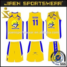 tackle twill 2016 sublimated basketball jerseys Accept sample order professional buy basketball jerseys online