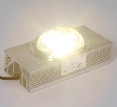 220v COB 20w 30w 50w led modules for street light
