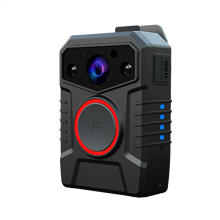 2018 For Police Body Camera camera for phone kids fluorescent light