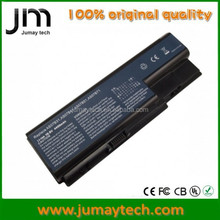 Laptop Battery AS07B31 AS07B42 for Acer 5520 5710 5720 5920 7535 7735 8735 8940G 8942G