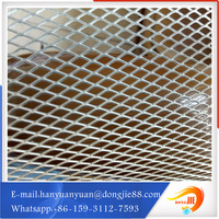 metal building material mesh Most popular in world