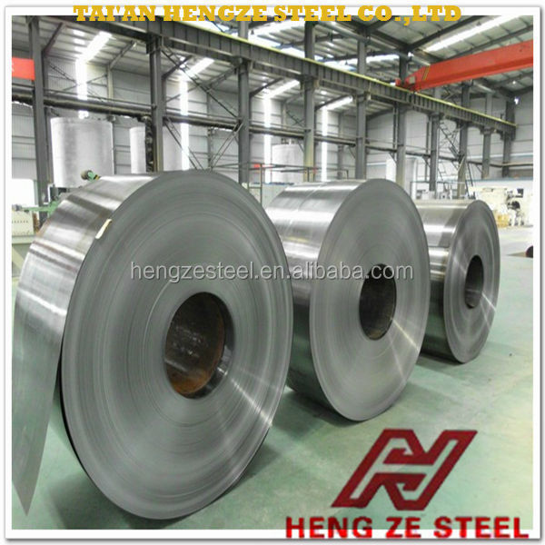 1mm thick galvanized steel sheets / sheet metal flat sheets