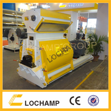 high quality CE approved manufacturer Corn Hammer Mill for sale