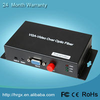 Hot sale s-video vga rca to hdmi converter