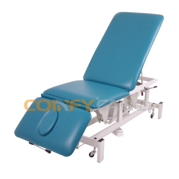 Coinfy EL03 Automatic Massage Tables
