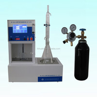HK-1040A Full-Automatic Total acid value tester for jet fuel