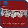 swiss-lace ventilating lace lace applications