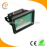 Outdoor IP65 30/50 Watt Philips Cheap LED Flood Light CE/RoHS