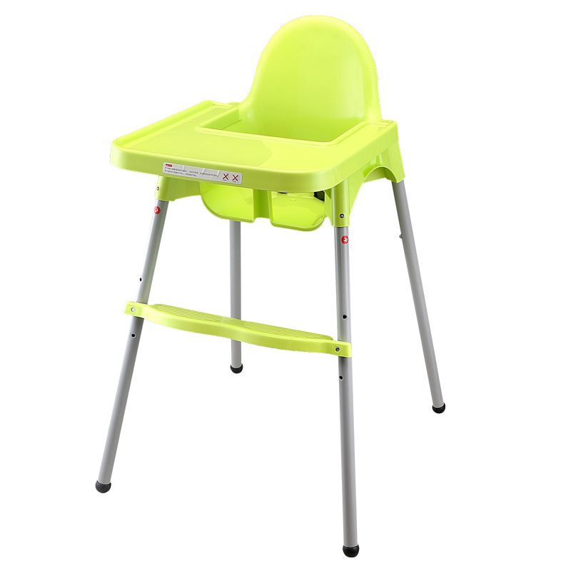Baby Kids Children Dining u003cstrongu003eChairsu003c/strongu003e Feeding Table u003cstrong  sc 1 st  china wholesale - Alibaba & Wholesale height adjustable high chairs - Online Buy Best height ...
