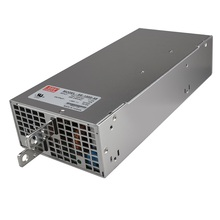 MeanWell SE-1000-5 1000w 5v configurable power supply