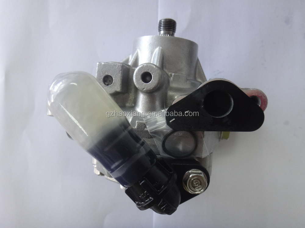 Power Steering Pump for Auto 56110-RNA-A03