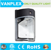 High Quality Waterproof Ip65 Outdoor Light