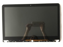 Original Touch Screen Module HD+ 1600*900 B156XTN03.5 FRU 04X4305 Notebook Module in stock