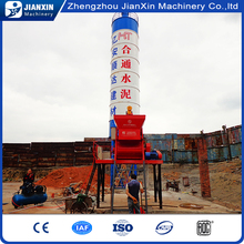 Hzs Series Hzs35 Ready-Mixed Cement Concrete Batching Plant, Hzs35 Mini Ready-Mixed Concrete Mixing Plant