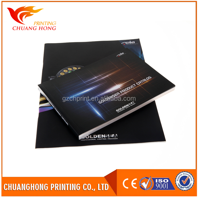 China wholesale textbook printing best selling products in europe