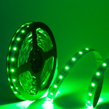 Led light strip IC in 5050 RGB programmable color DC5V 12V 24V available