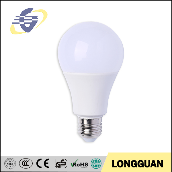 LG-A60 24SMD 18W Famous Brand powerful mirror led light