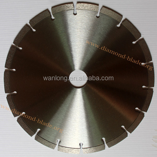 diamond tools best 10 inch diamond lapidary saw blade for stone cutting with high efficiency