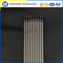 Factory Directly Hot sale welding rod aws 7016