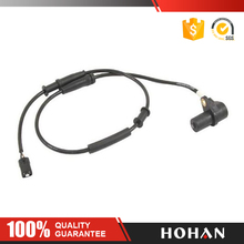 car transmission auto spare parts wheel abs sensor For Hyundai Accent