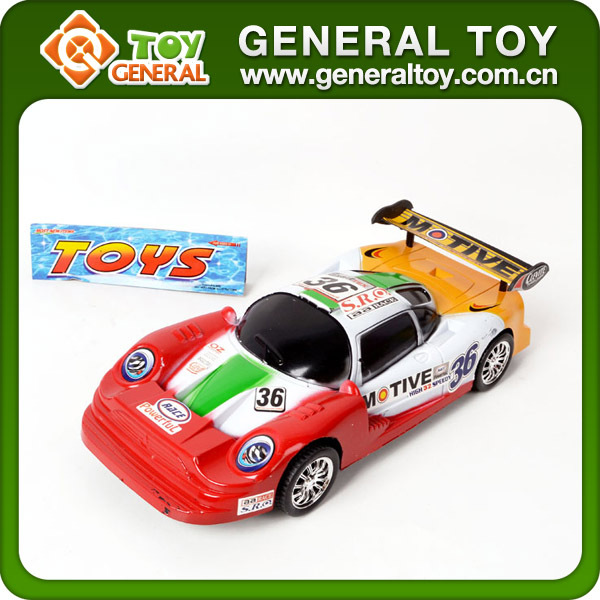 Car Toys Product : Factory direct sale kids plastic car toys small friction