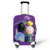ONE2 Design most durable factory price dust protective luggage cover