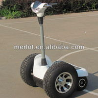 4 wheel 36v 500w engine powered electric cars for city