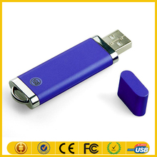 Promotional 1GB 2GB 4GB 8GB 16GB 32GB 64GB Bulk 4GB USB Flash Drives with Customized